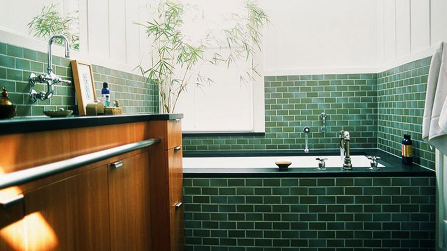 green_bathroom_tile_21