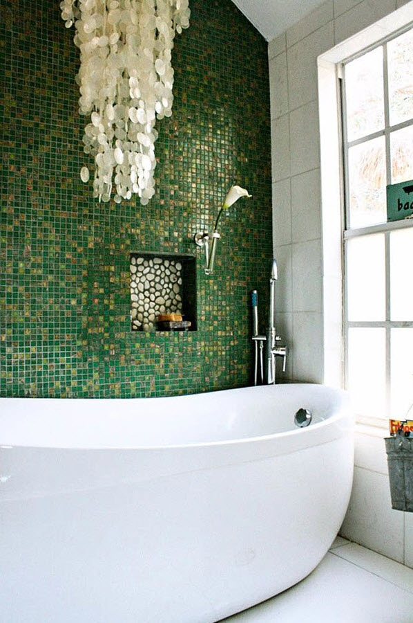 green_bathroom_tile_23