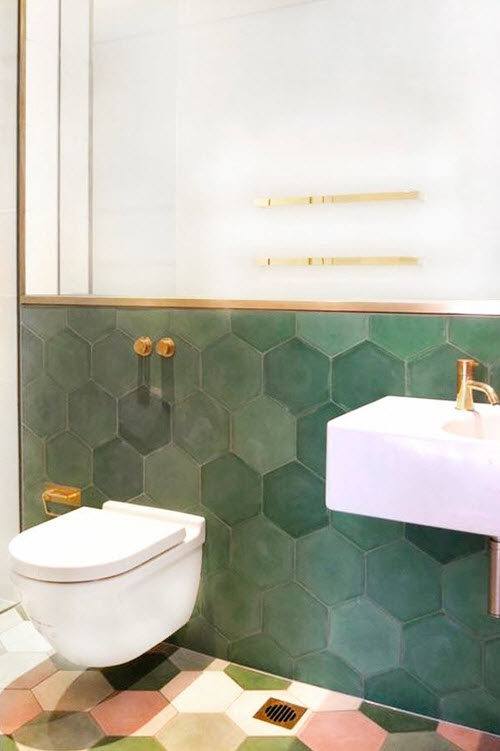 green_bathroom_tile_24