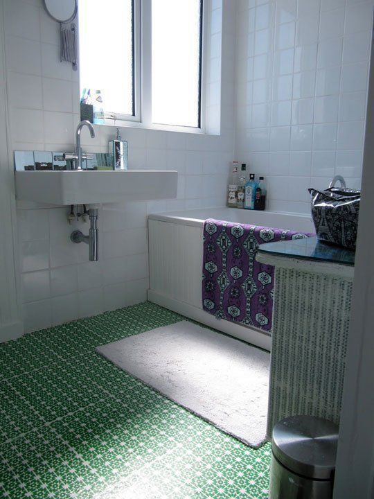 green_bathroom_tile_25