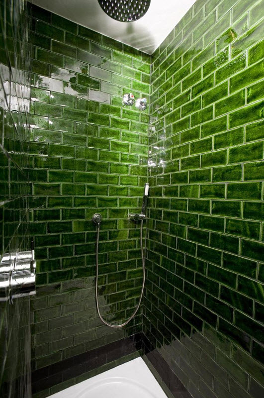 green_bathroom_tile_28