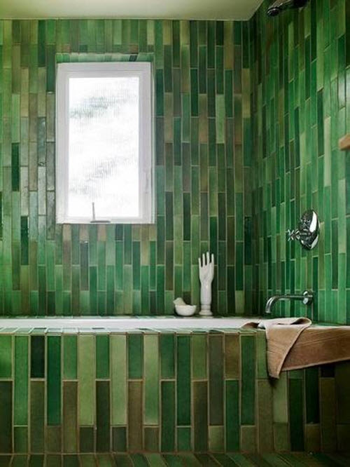 green_bathroom_tile_29