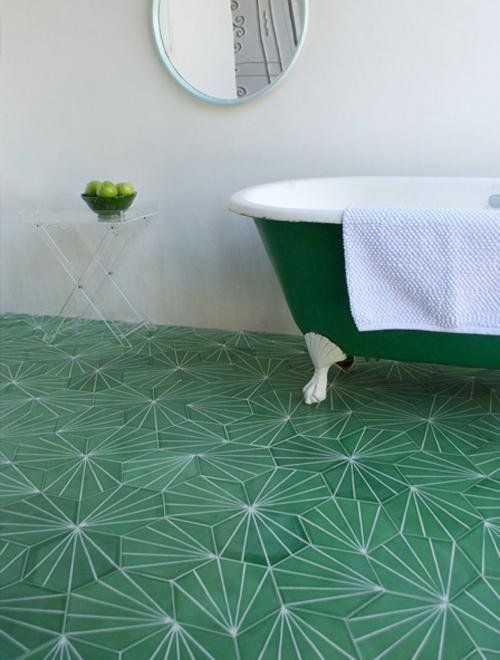 green_bathroom_tile_3