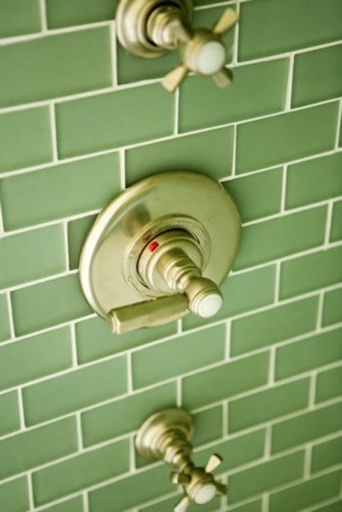 green_bathroom_tile_30