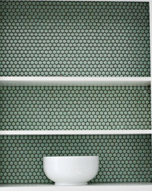 green_bathroom_tile_31