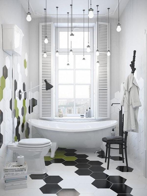 green_bathroom_tile_32