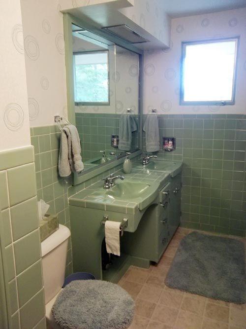 green_bathroom_tile_33