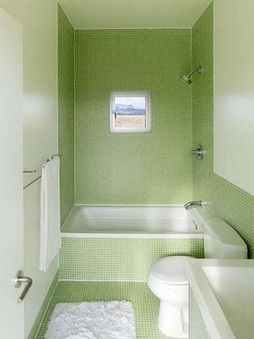 green_bathroom_tile_36