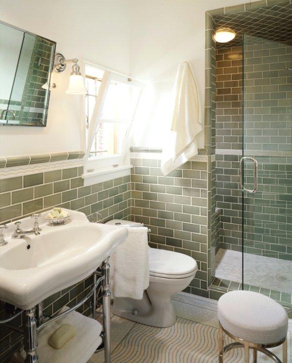 green_bathroom_tile_37