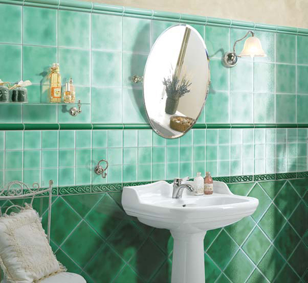 green_bathroom_tile_38