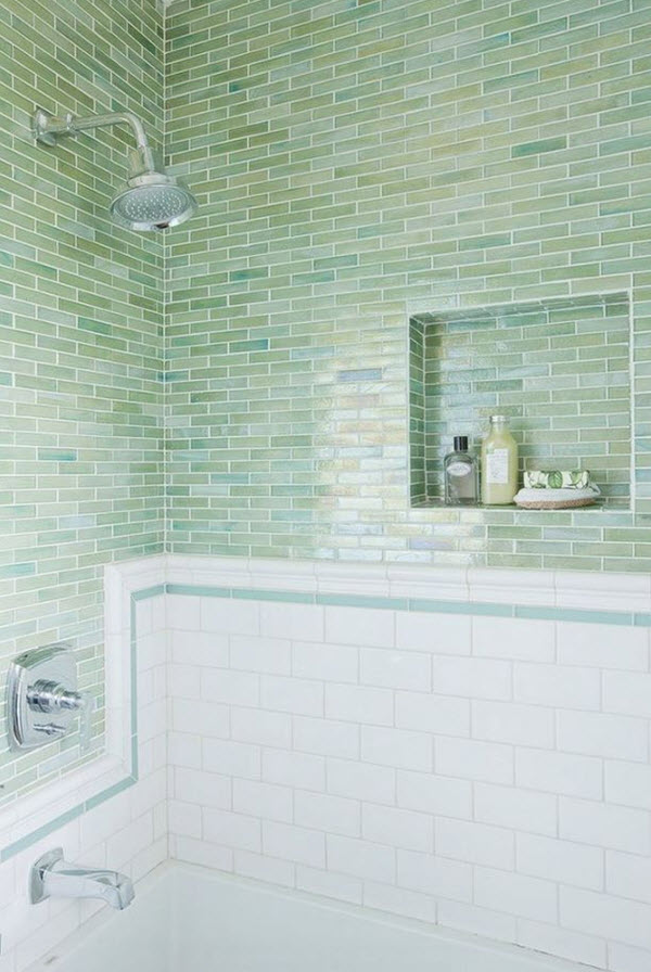 green_bathroom_tile_6