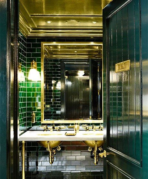 green_bathroom_tile_9