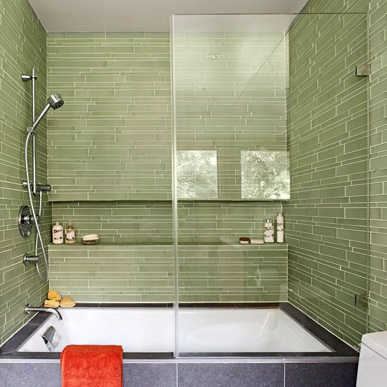green_glass_bathroom_tile_13