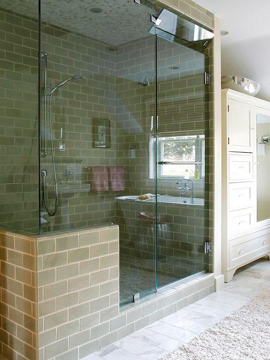 green_glass_bathroom_tile_14