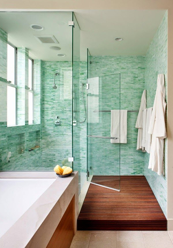 green_glass_bathroom_tile_15