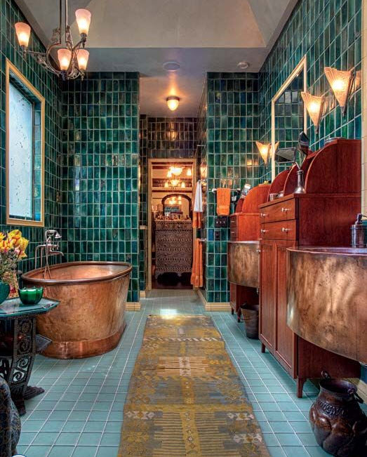 green_glass_bathroom_tile_19