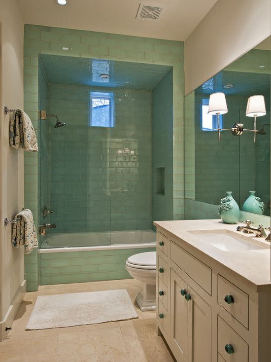 green_glass_bathroom_tile_21