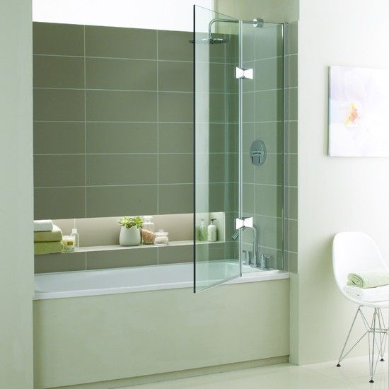 green_glass_bathroom_tile_22