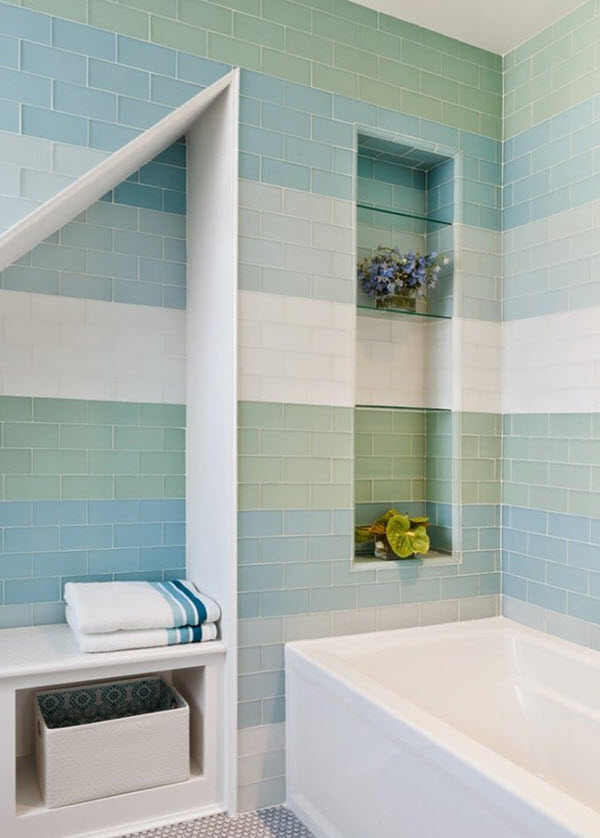 green_glass_bathroom_tile_25