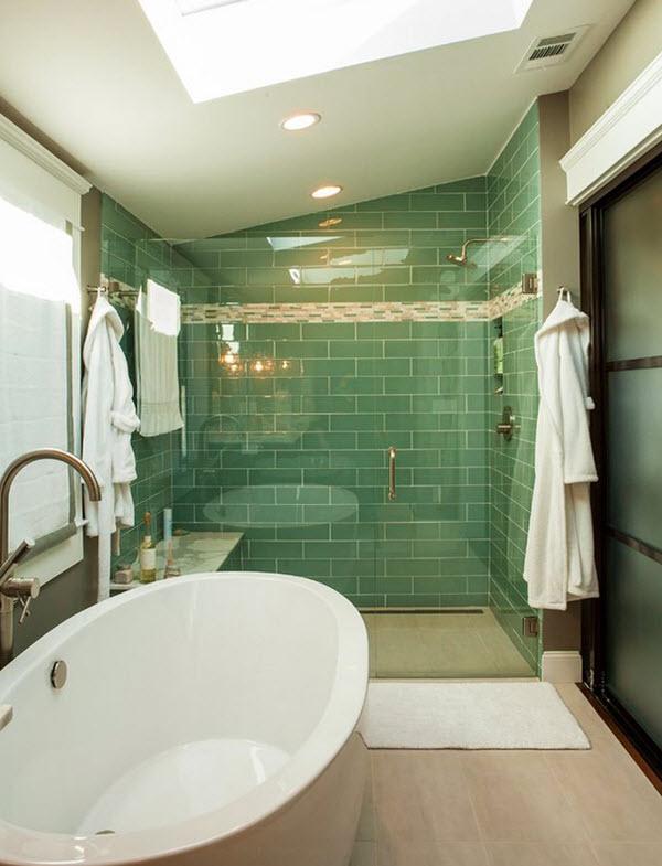 green_glass_bathroom_tile_27