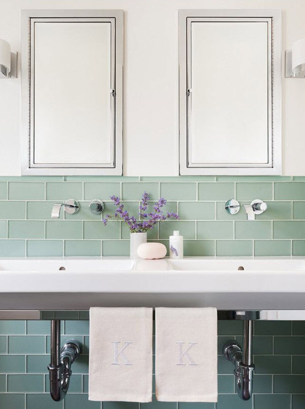 green_glass_bathroom_tile_28