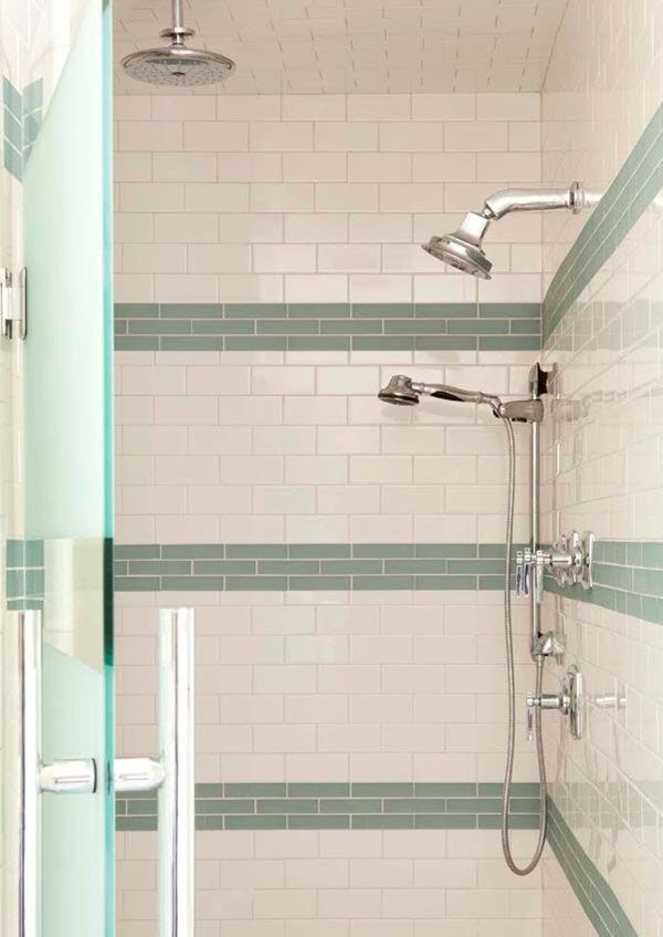 green_glass_bathroom_tile_29