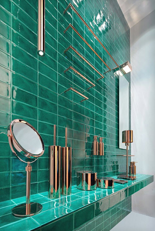 green_glass_bathroom_tile_30