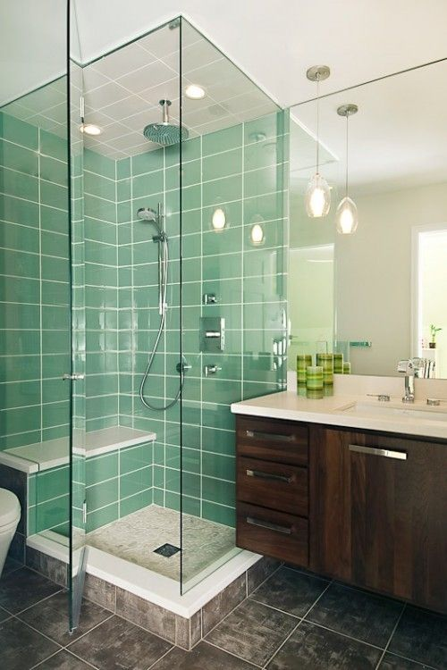 green_glass_bathroom_tile_34