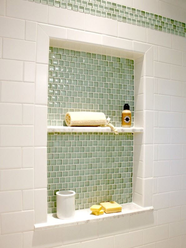 green_glass_bathroom_tile_4