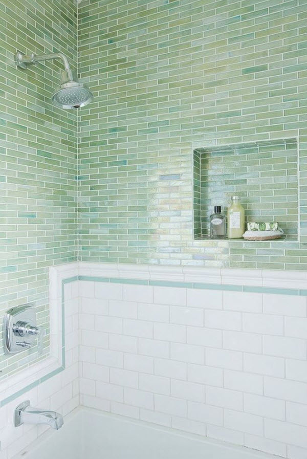 green_glass_bathroom_tile_6