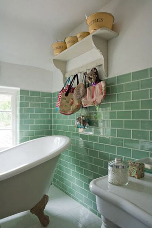 green_glass_bathroom_tile_7