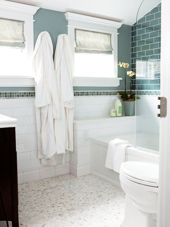 green_glass_bathroom_tile_9