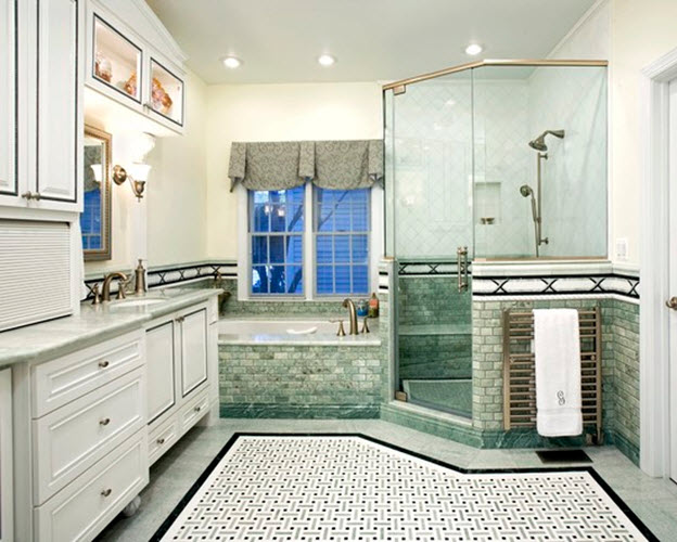 green_marble_bathroom_tiles_10