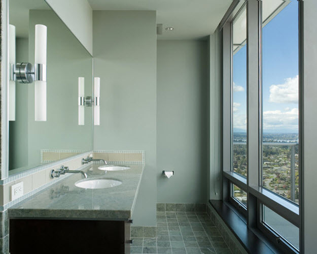 green_marble_bathroom_tiles_14