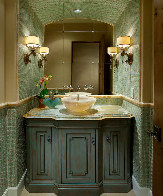 green_marble_bathroom_tiles_15