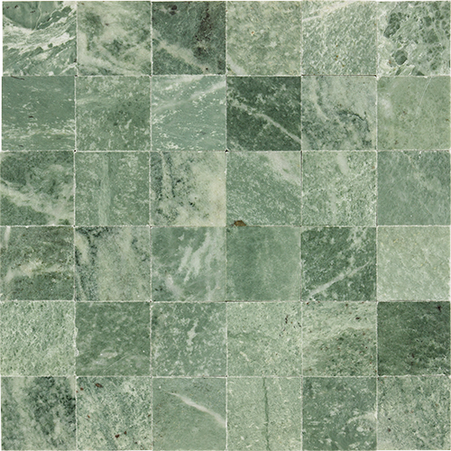 green_marble_bathroom_tiles_18