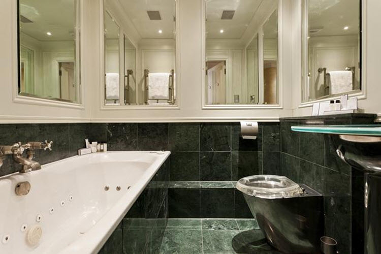 green_marble_bathroom_tiles_19
