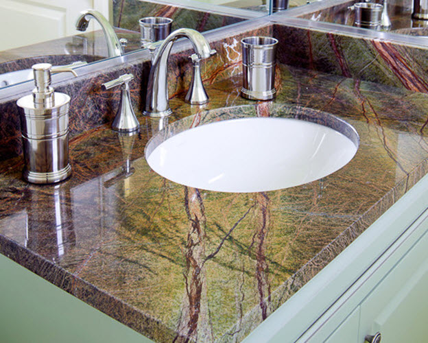 green_marble_bathroom_tiles_2