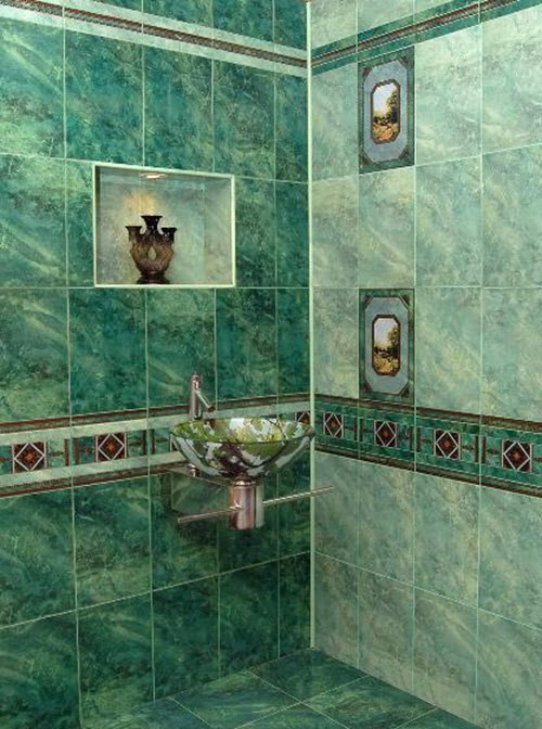 green_marble_bathroom_tiles_20