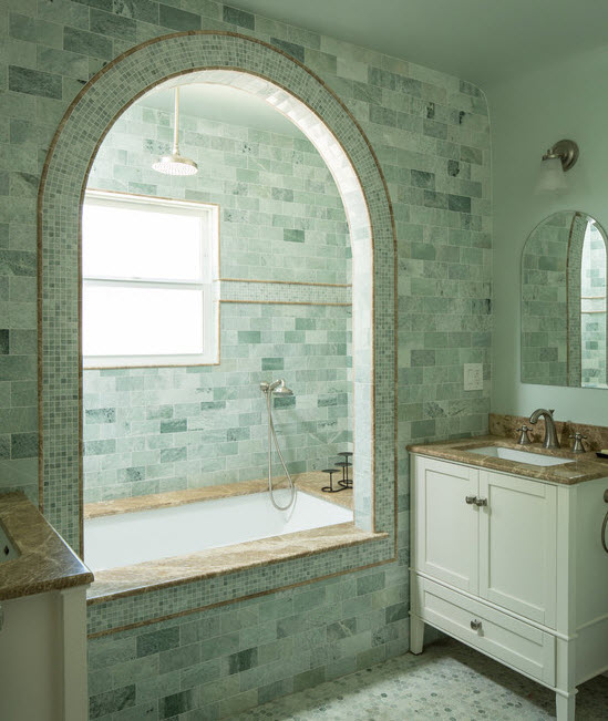 green_marble_bathroom_tiles_23
