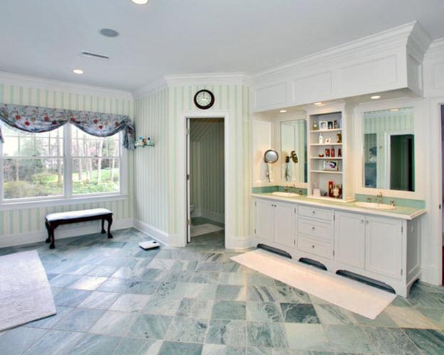 green_marble_bathroom_tiles_24