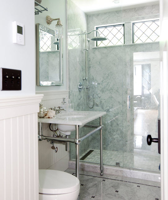 green_marble_bathroom_tiles_25
