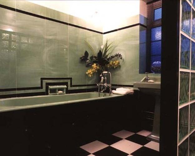 green_marble_bathroom_tiles_26