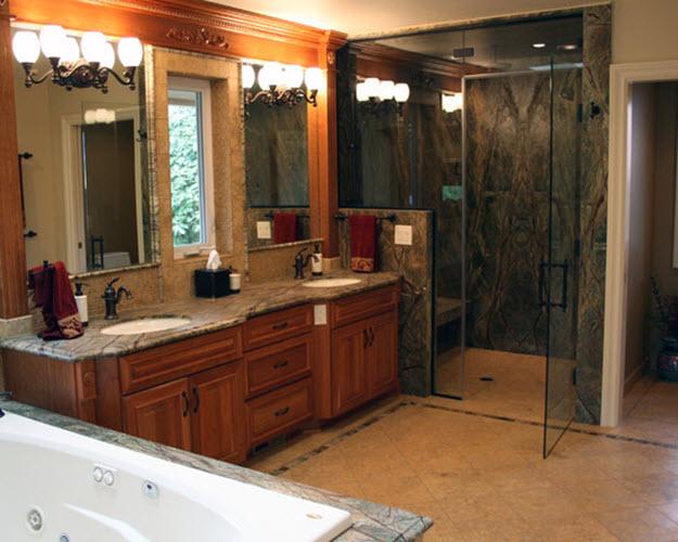 green_marble_bathroom_tiles_27