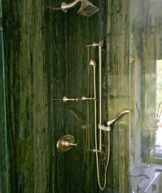 green_marble_bathroom_tiles_28