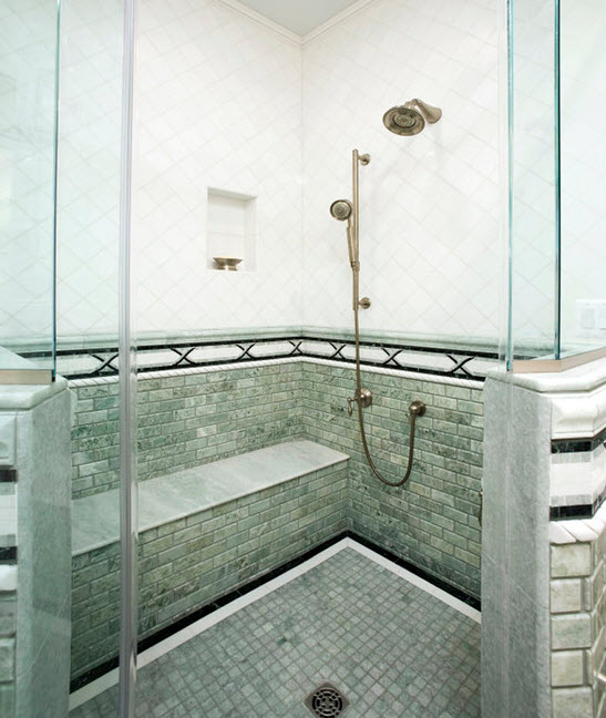 green_marble_bathroom_tiles_3