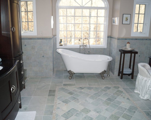 green_marble_bathroom_tiles_30