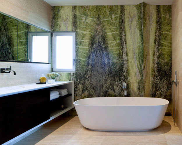 green_marble_bathroom_tiles_5