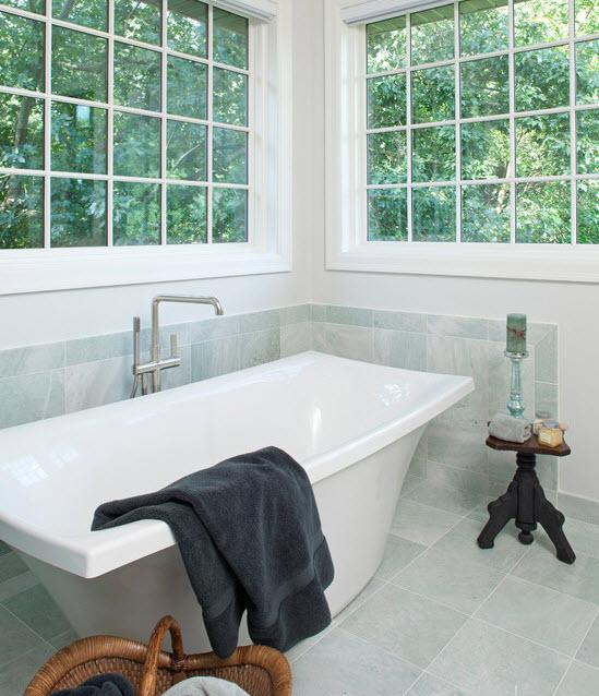 green_marble_bathroom_tiles_8