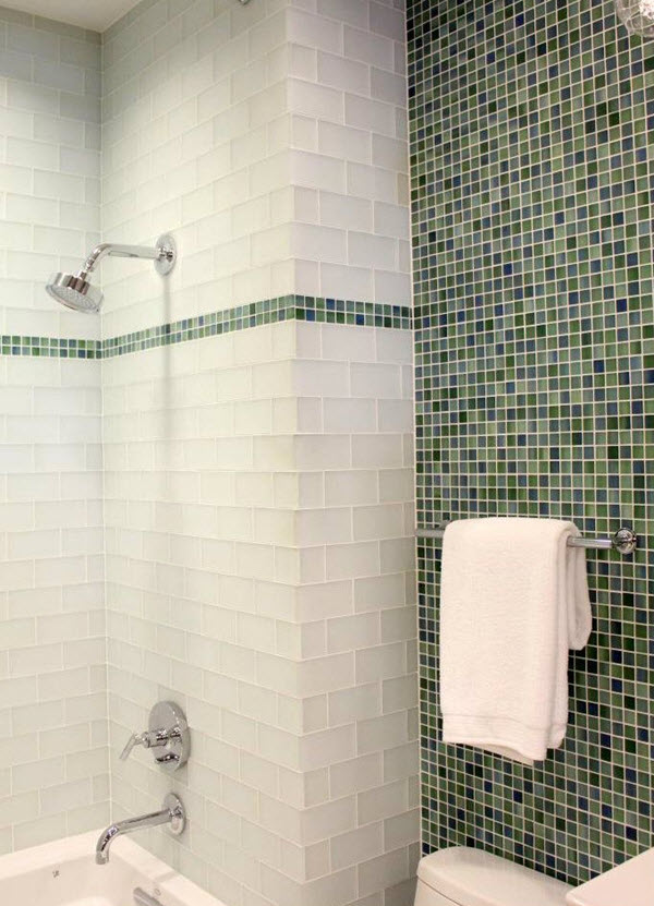 green_wall_tiles_for_bathroom_13